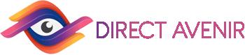 Direct Avenir voyance en ligne